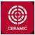 i_ceramic_pl.png