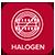 i_halogen_pl.png