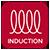 i_induction_pl.png